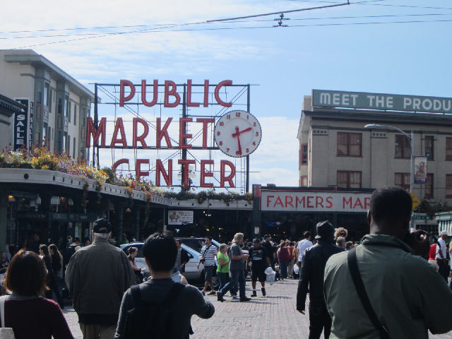 cg-public-market-center