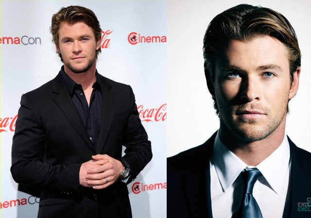 chris-hemsworth-christian-grey