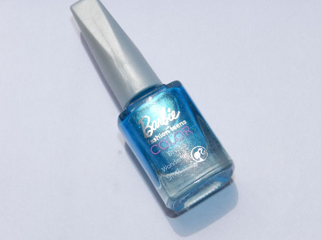 esmalte-barbie-wonderful1