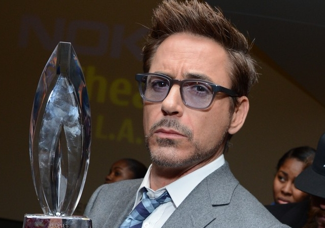 robert-downey-jr-people