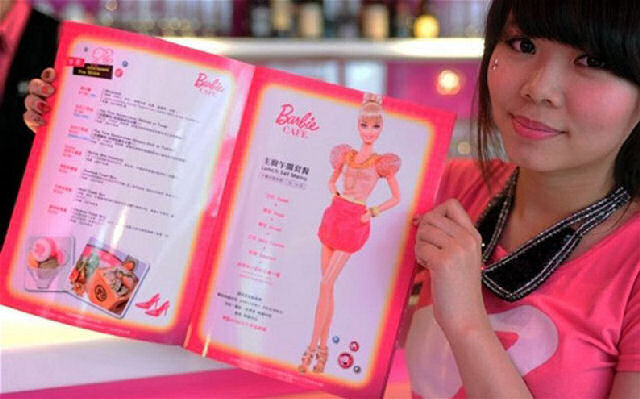 cafe-barbie9