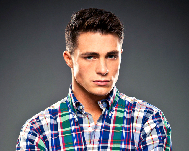 colton-haynes-arrow2