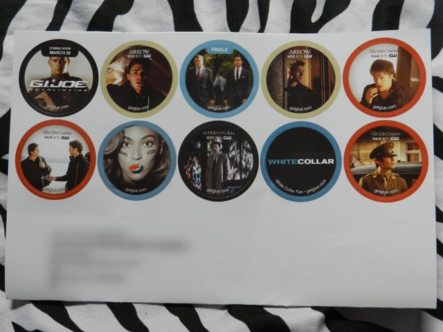 stickers-getglue1