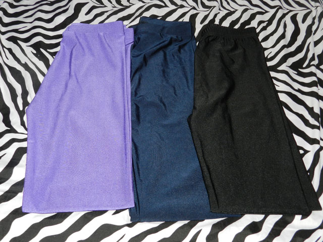 Legging Aliexpress