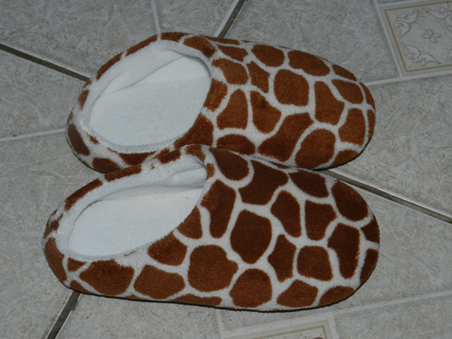 aliexpress-pantufa1