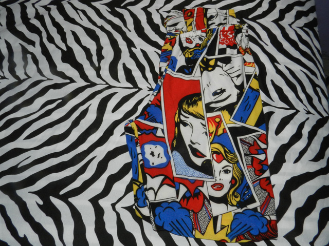 legging-cartoon-ebay1
