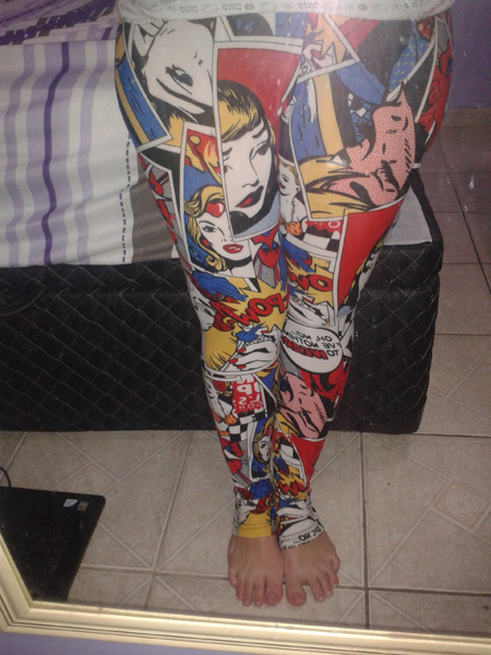 legging-cartoon-ebay2