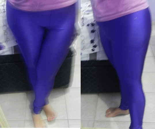 legging-metalica-ebay2