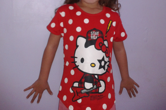 aliexpress-blusa-hellokitty2
