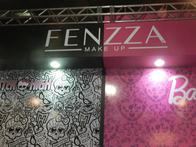 beautyfair2013-fenzza1