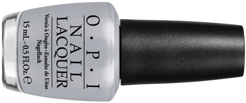OPI-fifty-shades-of-grey-cement-the-deal5