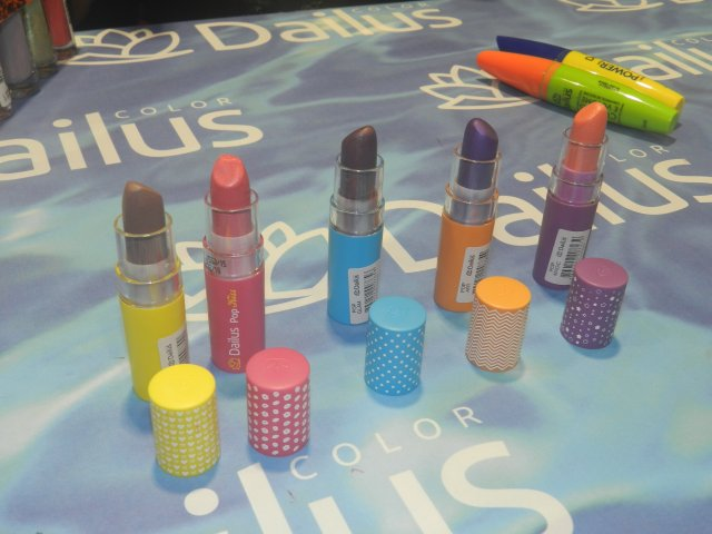 beautyfair2015-dailus10