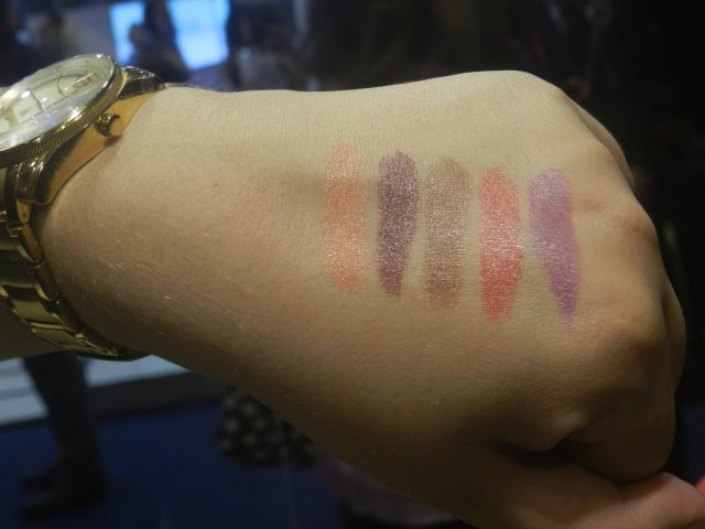 beautyfair2015-dailus11
