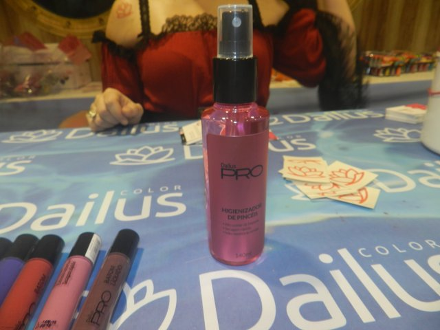 beautyfair2015-dailus14