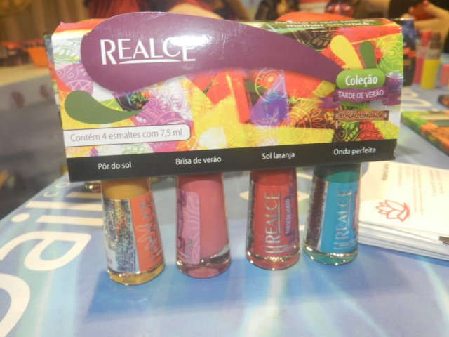 beautyfair2015-dailus2