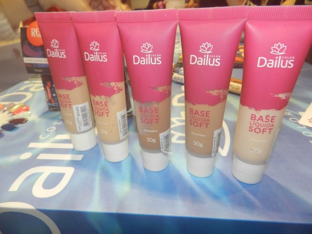 beautyfair2015-dailus6