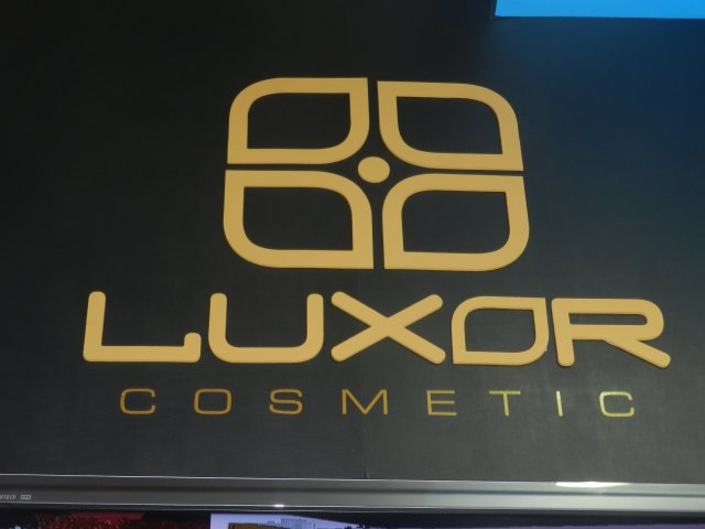beautyfair2015-luxor
