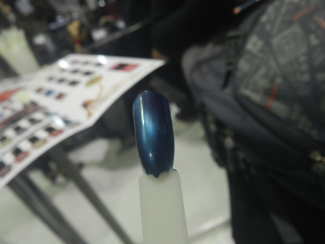 beautyfair2015-luxor8