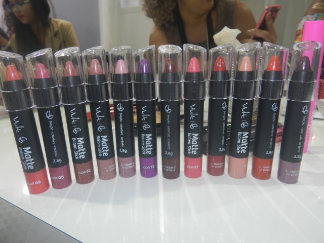 beautyfair2015-vult3
