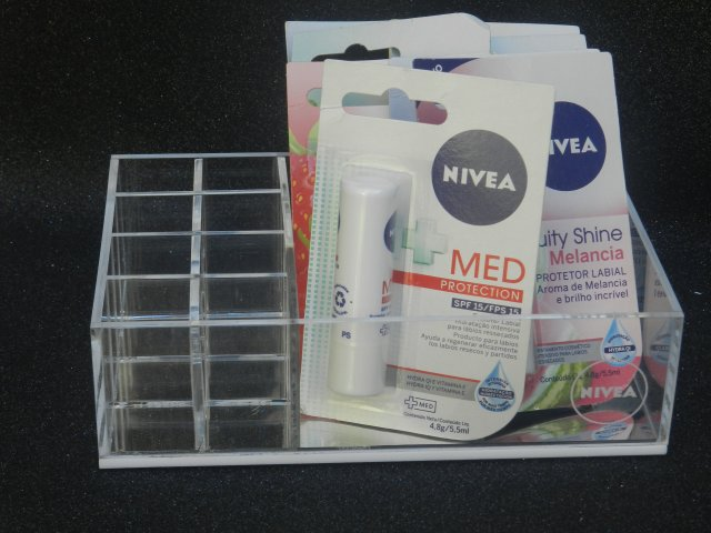 lip care nivea1
