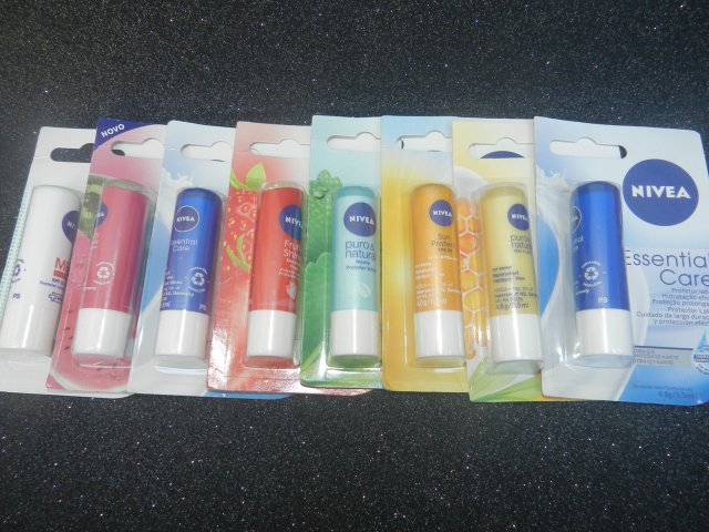 lip care nivea2