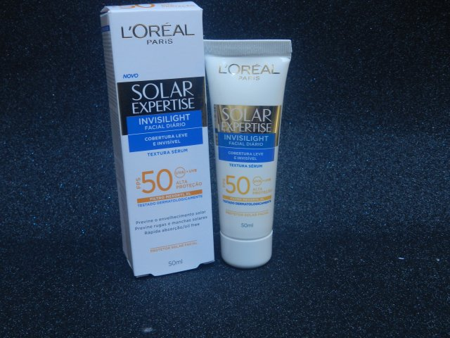 loreal solar expertise1