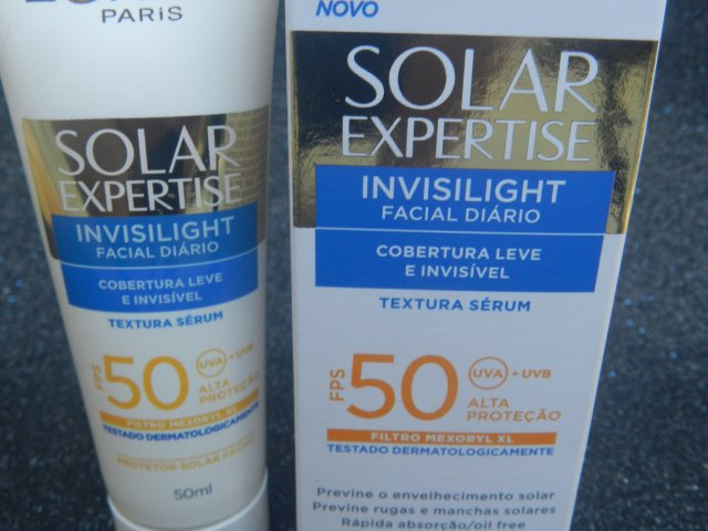loreal solar expertise2