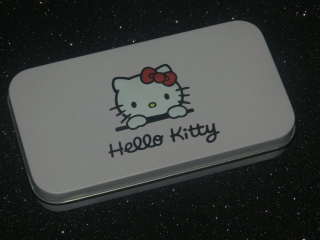 compreinoaliexpress pincel hellokitty1