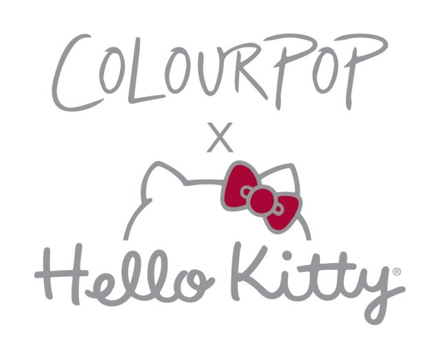 hello-kitty-colourpop1