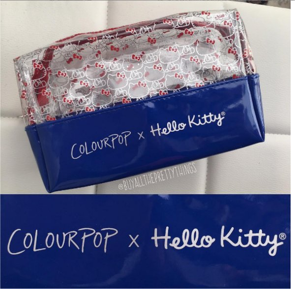 hello-kitty-colourpop2