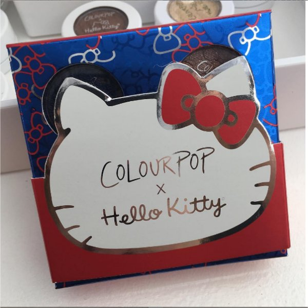 hello-kitty-colourpop6